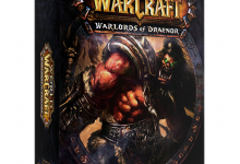 How to Unlock Dark Iron Dwarves? Everything You Need to Know about Dark Iron Dwarves
