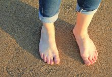 How to remove thick dead skin from feet? The 7 Best Ways to Remove Dead Skin from Feet