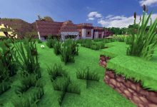 How to Allocate More RAM to Minecraft on Windows 10