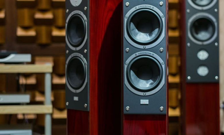 Which Are the Best Home Stereo Systems in 2021? And Facts You Should Know About Home Stereo Systems