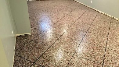 Each and Everything We Need to Know So Far about Basement Floor Paint