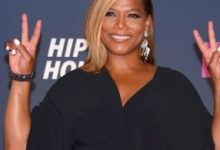 Who is Queen Latifah? Queen Latifah Net Worth, Early Life, Career and Everything You Need to Know