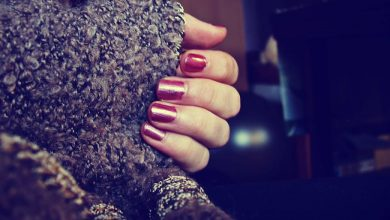 Some Interesting Facts about Solar Nails Including Their Advantages and Disadvantages