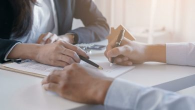 What Is Right of First Refusal Real Estate? Termination, Pros, Cons, And All Necessary Information That You Need To Know: